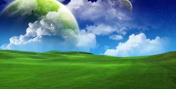 zeleni-peizaji