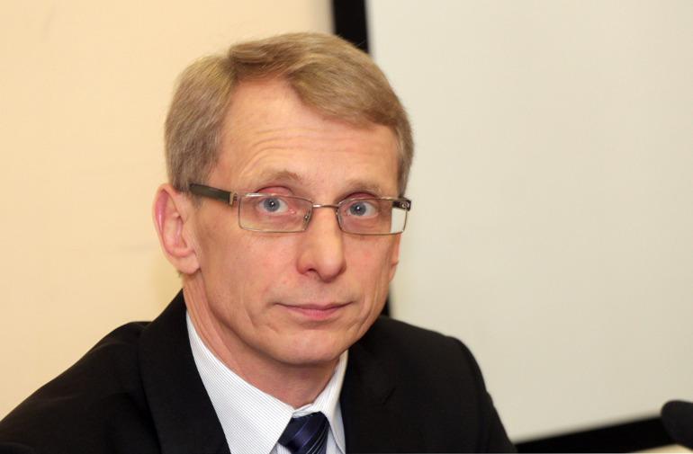 Николай Денков поема министерство на образованието - уча в Пловдив