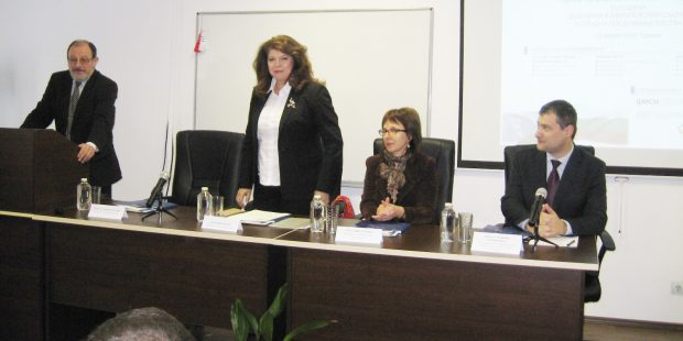 Otkrivane-na-konferenciata-20-04-Iliana-Yotova