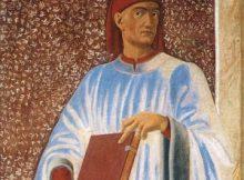 640px-Andrea_del_Castagno_Giovanni_Boccaccio_c_1450-300x281