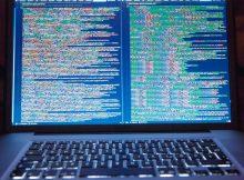 bsu_software