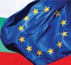 eu-flag_bg