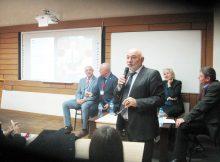 03-Lazar Dodev ot MON posochi nasokite za razvitie na mentorstvoto v obrazovanieto